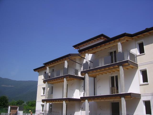 Vendita Quadrilocale Appartamento Collebeato 23662
