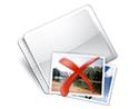 Vendita Monolocale Appartamento Cesate Via Verdi 3 76184