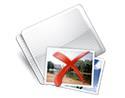 Vendita Bilocale Appartamento Cesate via Puccini 113 299432