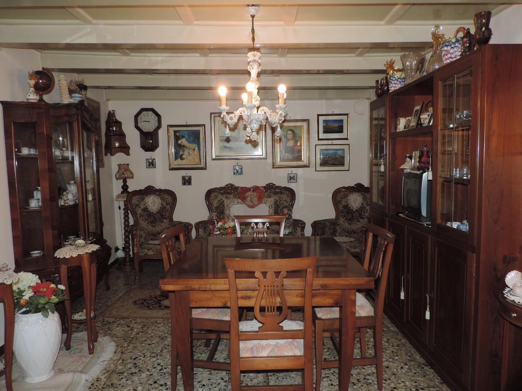 Vendita Bilocale Appartamento Cisano Bergamasco 137924