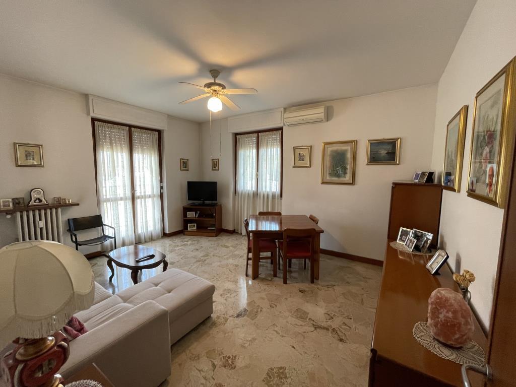 Vendita Trilocale Appartamento Cinisello Balsamo 296984