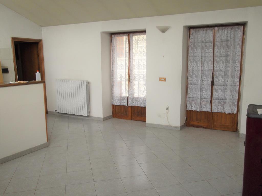 Vendita Porzione di casa Casa/Villa Ceva 245155
