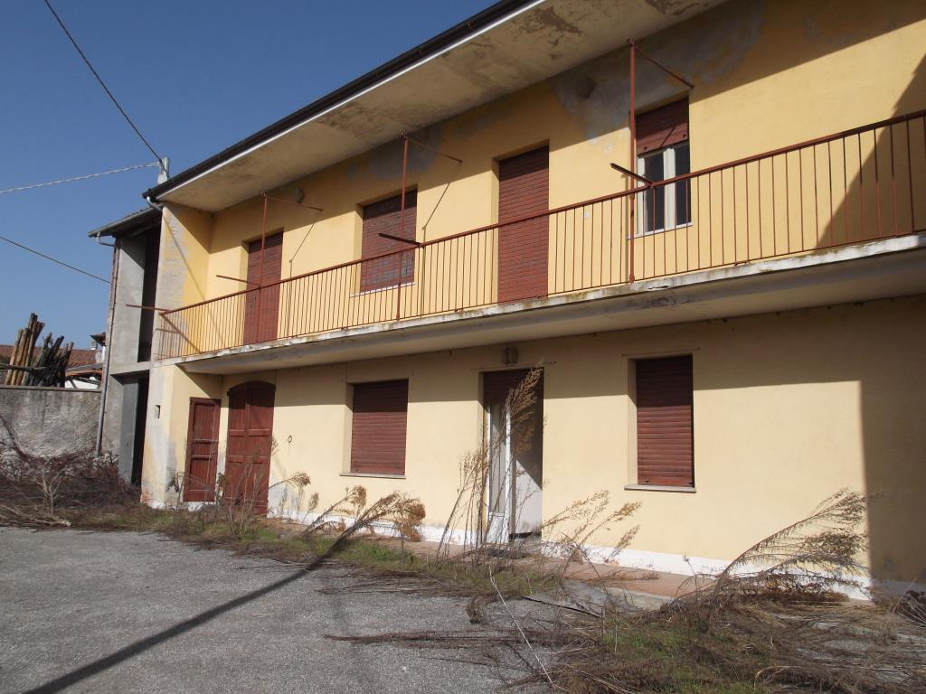 Vendita Rustico/Casale/Castello Casa/Villa Ceva 236190