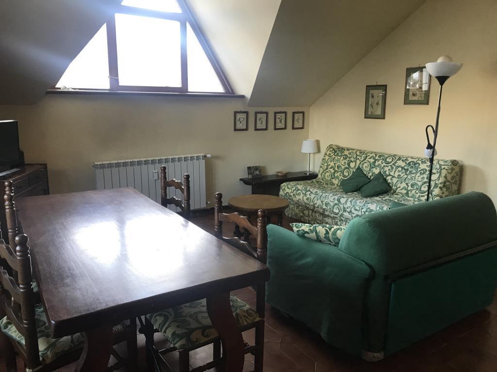 Vendita Quadrilocale Appartamento Cesana Torinese Via Carlo Ferragut 8 286245