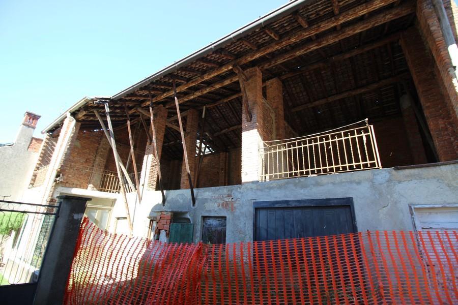 Vendita Rustico/Casale/Castello Casa/Villa Cogliate Cardinal Minoretti  234124