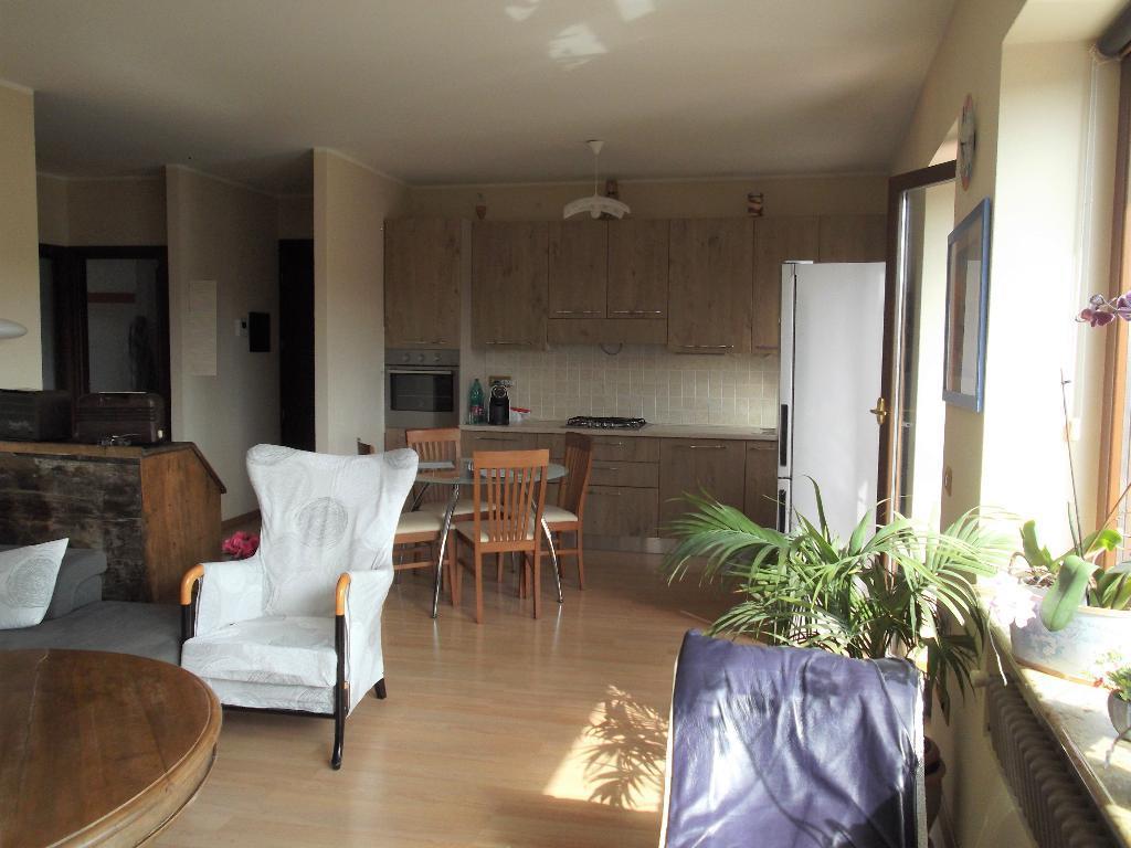 Vendita Quadrilocale Appartamento Ceva 298778