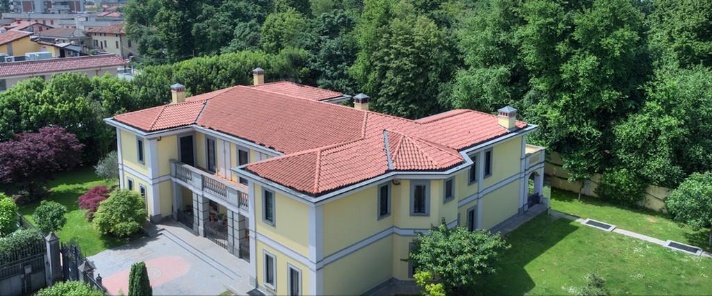 Vendita Villa unifamiliare Casa/Villa Chiari 218057