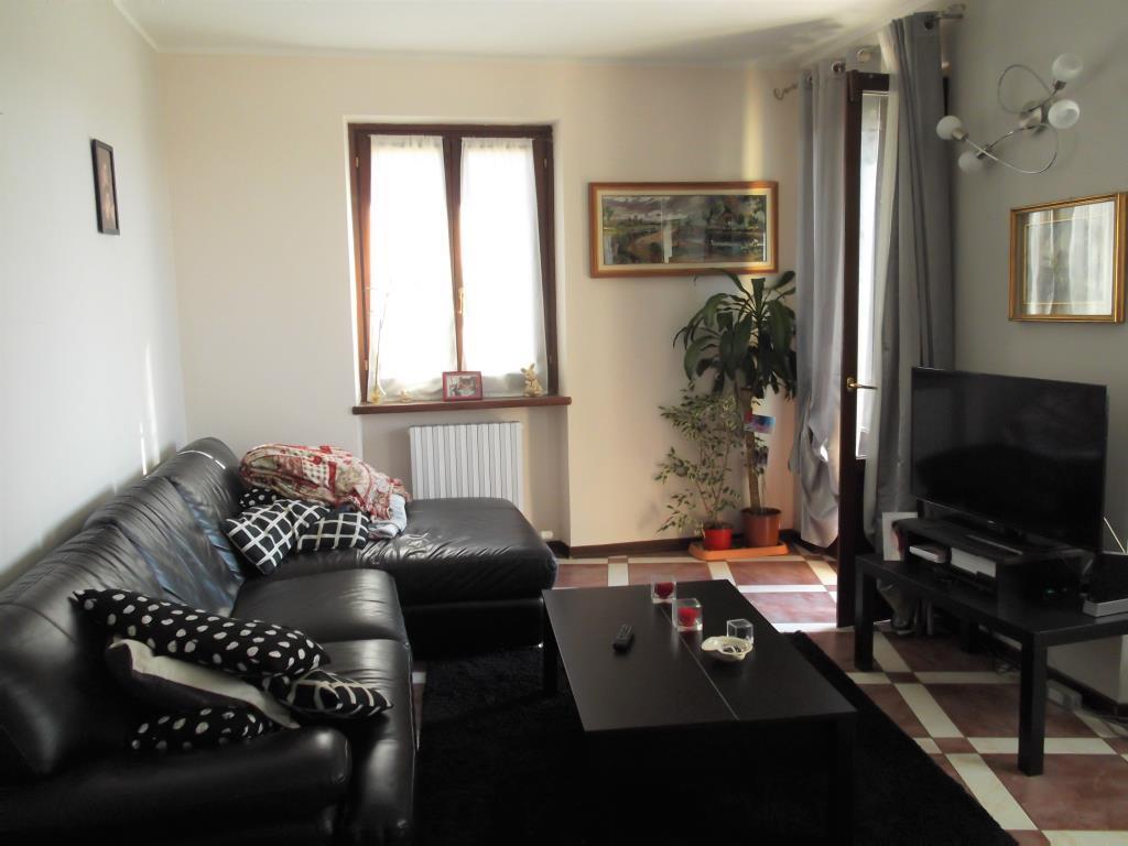 Vendita 5 Locali Appartamento Ceva 248527