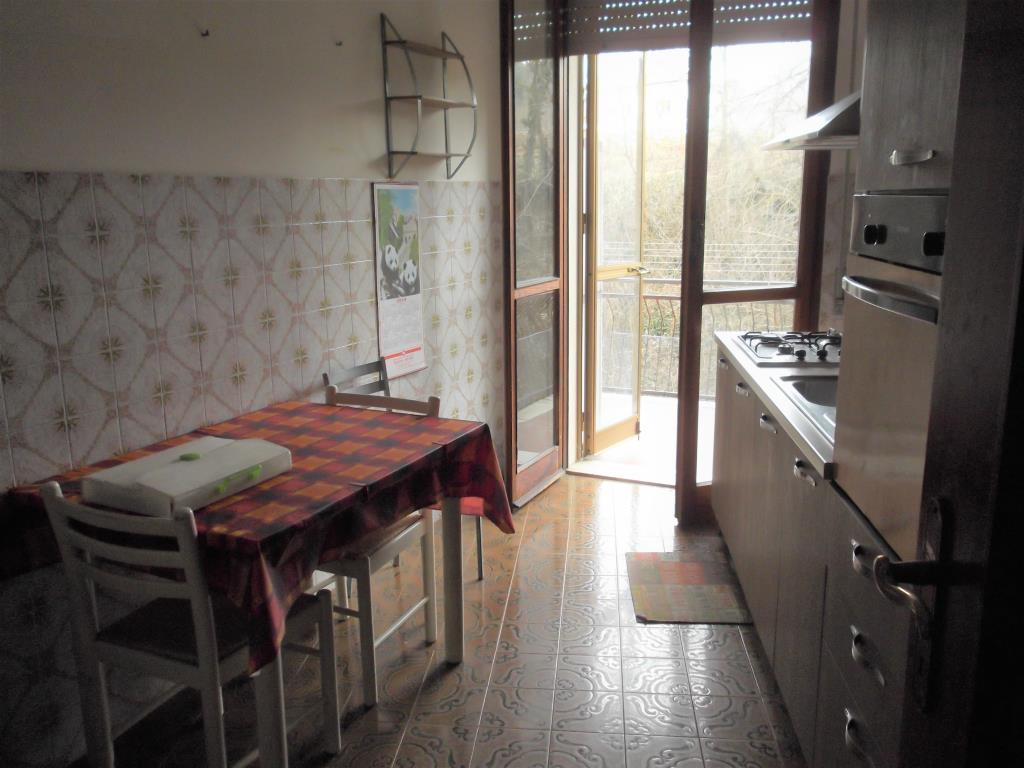 Vendita Bilocale Appartamento Ceva 236341