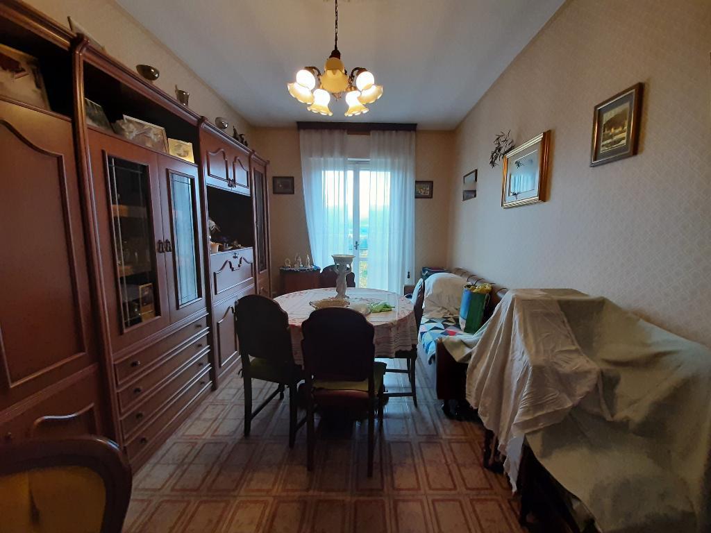 Vendita Trilocale Appartamento Ceva 234352