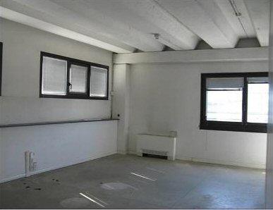 Vendita Capannone Commerciale/Industriale Cernusco sul Naviglio Strada Padana Superiore 30 252304