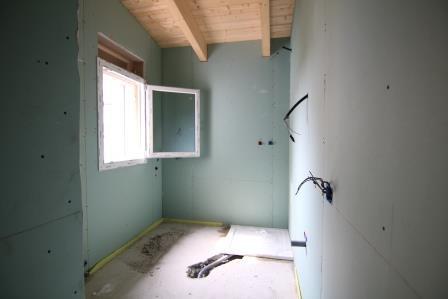 Vendita Bilocale Appartamento Cernusco Lombardone via brianza 259737