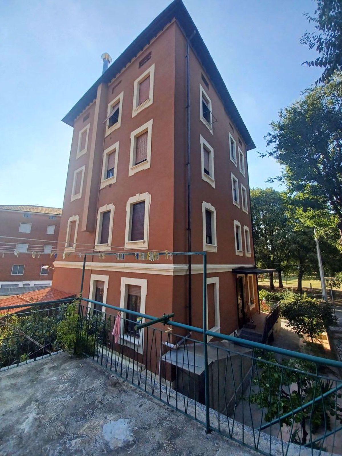 Vendita Quadrilocale Appartamento Cinisello Balsamo toti, 7 287358