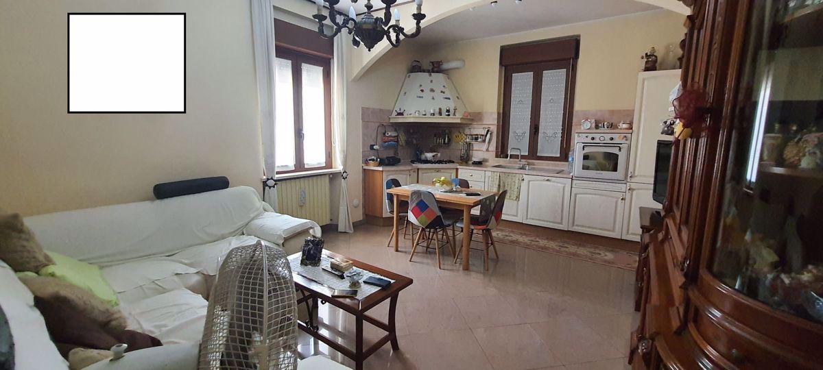 Vendita Trilocale Appartamento Cilavegna via pavia, 38 295366
