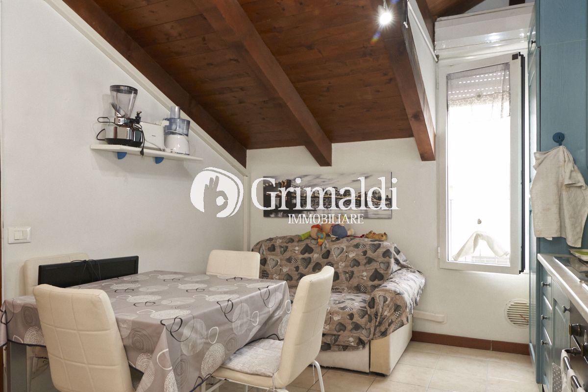 Vendita Bilocale Appartamento Cinisello Balsamo palestro, 14 294661