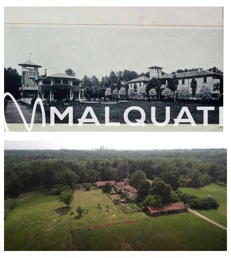 Vendita Villa unifamiliare Casa/Villa Magenta 265162