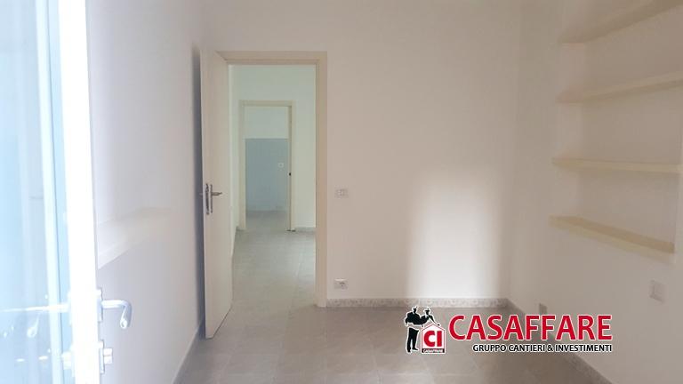 Vendita Bilocale Appartamento Lecco 201421