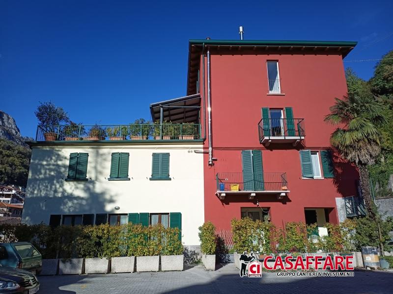Vendita Monolocale Appartamento Lecco 201171