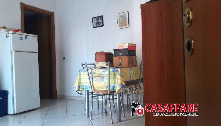 Vendita Bilocale Appartamento Lecco 201207