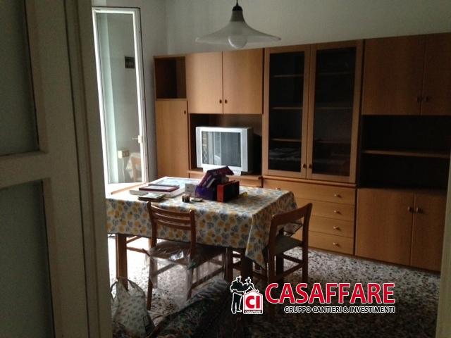 Vendita Porzione di casa Casa/Villa Lecco 201464