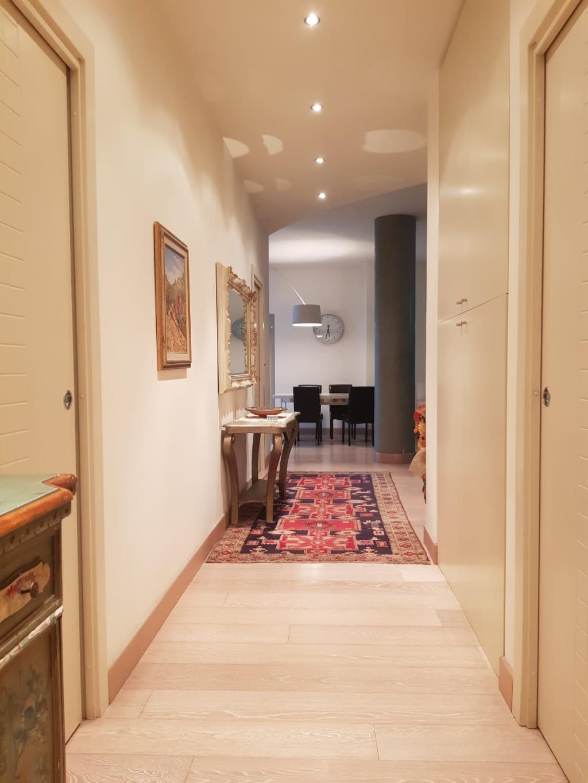 Vendita 5 Locali Appartamento Asti via bigatti  234628