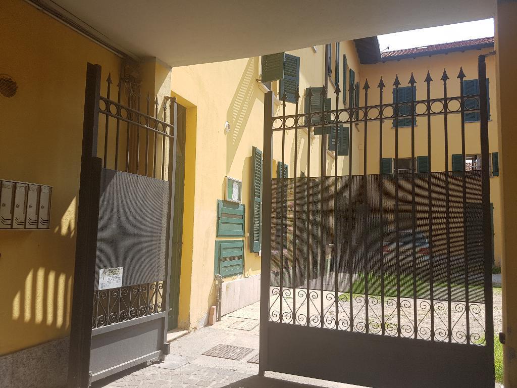 Vendita Rustico/Casale/Castello Casa/Villa Arluno piazza pozzobonelli 24 184157