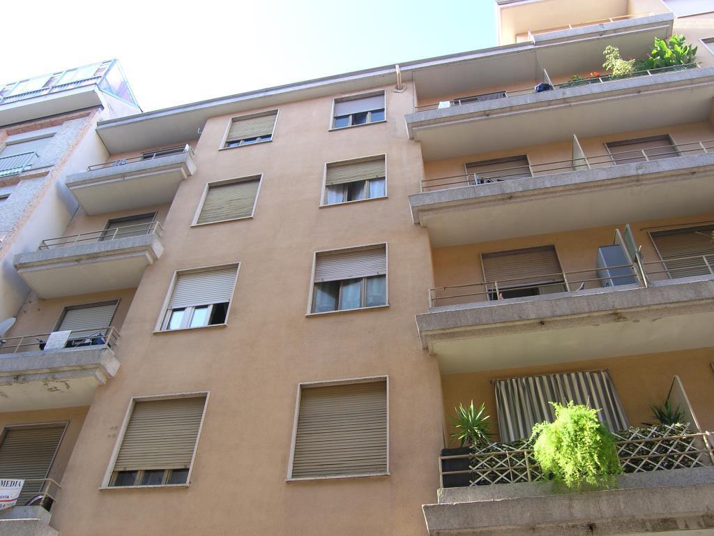 Vendita Trilocale Appartamento Asti 234046