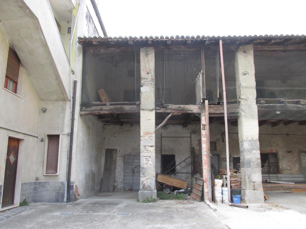 Vendita Rustico/Casale/Castello Casa/Villa Albese con Cassano 70175