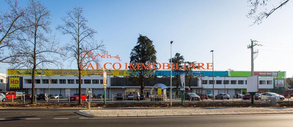 Vendita Altro immobile commerciale Commerciale/Industriale Cernusco sul Naviglio via torino 45 233881