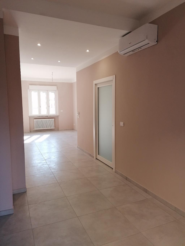 Vendita Quadrilocale Appartamento Asti piazza leonardo da vinci  235071