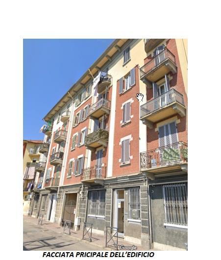 Vendita Altro immobile commerciale Commerciale/Industriale Asti Corso Gramsci  235001