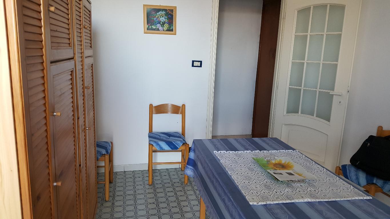 Vendita Monolocale Appartamento Asti 76621