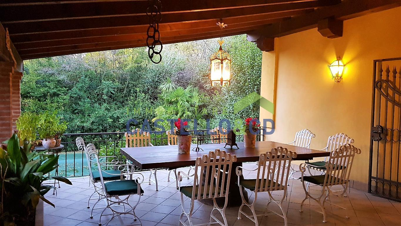 Vendita Villa unifamiliare Casa/Villa Lonato del Garda via Maguzzano  113281