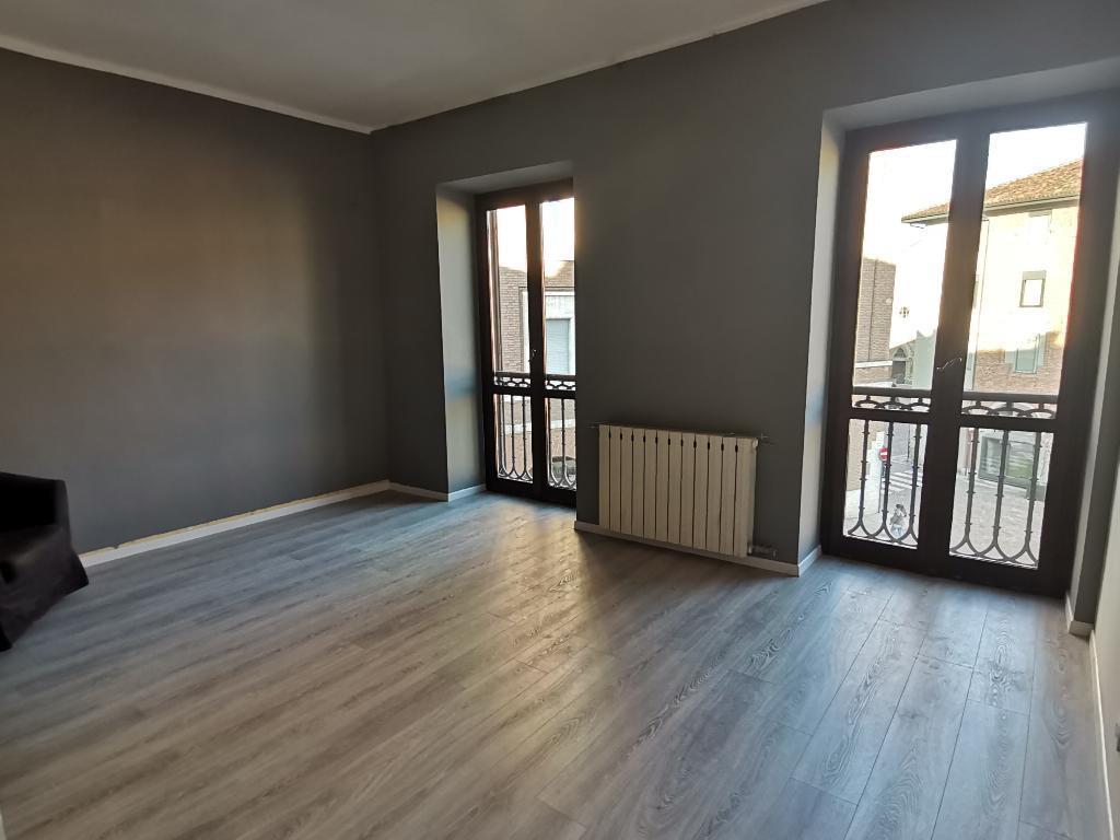 Vendita Quadrilocale Appartamento Asti Piazza Statuto  234964