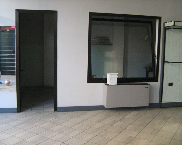 Vendita Altro immobile commerciale Commerciale/Industriale Asti corso venezia  75998