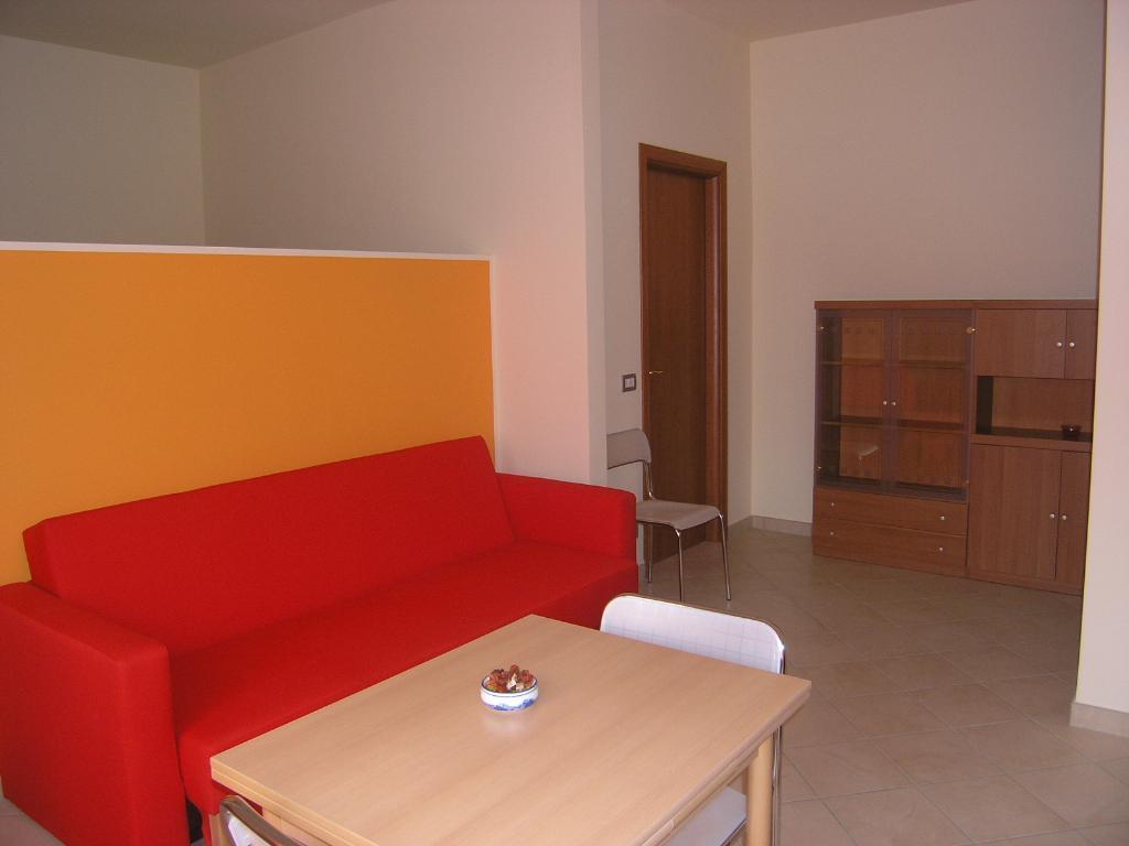Vendita Bilocale Appartamento Asti via fontana 6 156231