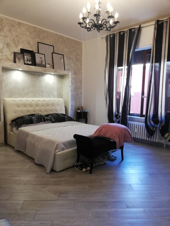 Vendita Trilocale Appartamento Asti via Nino Costa  159632