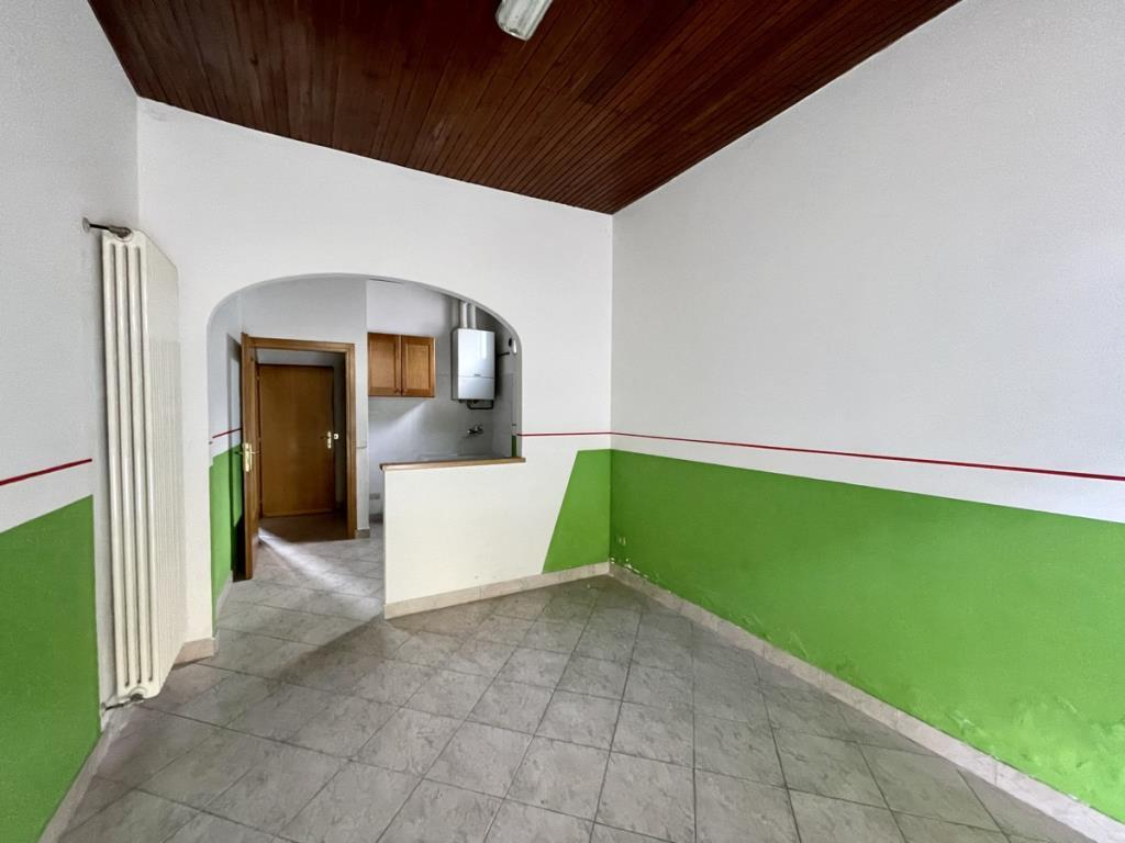 Vendita Bilocale Appartamento Abbadia Lariana Via Nazionale 93 194603