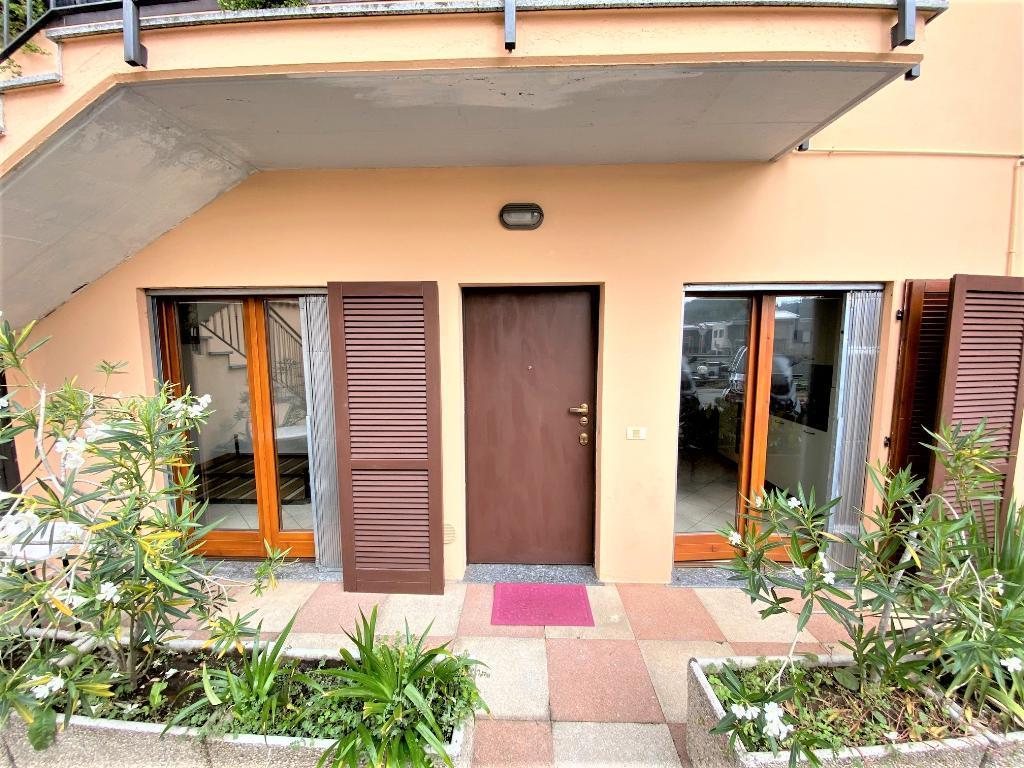 Vendita Bilocale Appartamento Civate via del ponte 238221
