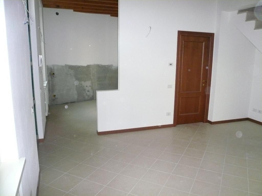 Vendita Villa unifamiliare Casa/Villa Cisano Bergamasco Via Roma snc 72241