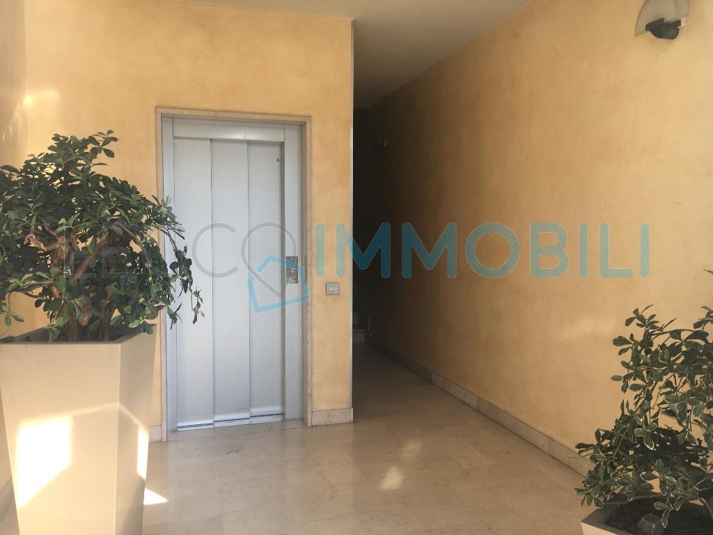 Vendita Trilocale Appartamento Lecco via marco d'oggiono 11 199517