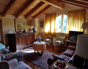 Vendita Villa unifamiliare Casa/Villa Alta Valle Intelvi via provinciale 56 74768