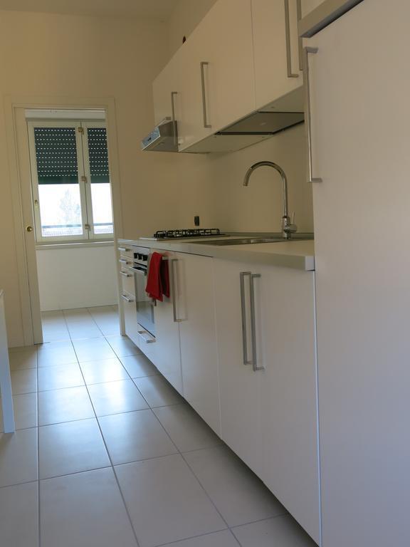 Vendita Trilocale Appartamento Lecco Corso Martiri della Liberazione 74855