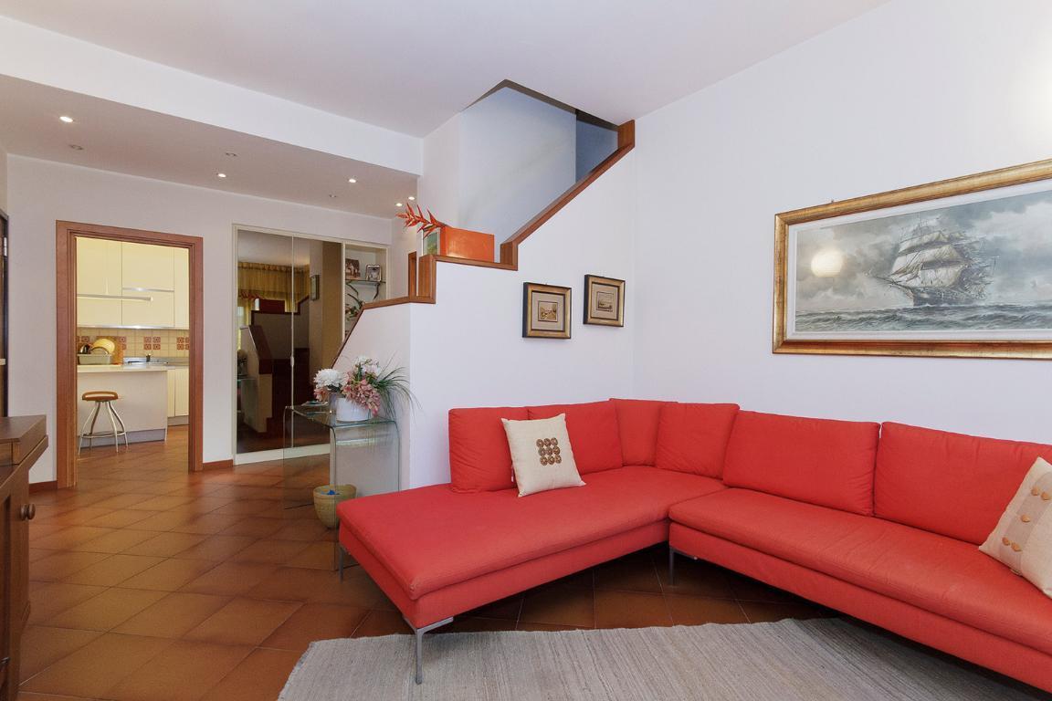 Vendita 5 Locali Appartamento Asti via auna 1 156460