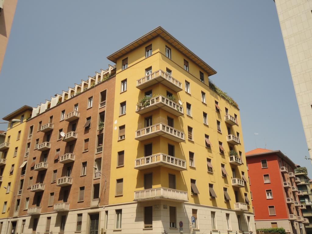 Vendita Trilocale Appartamento Biella Via Pietro Micca 10 148782