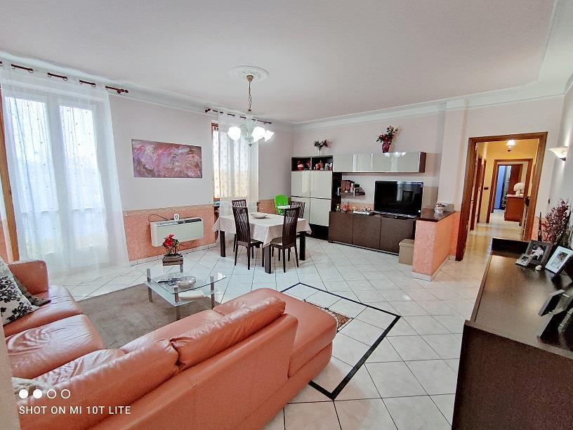Vendita Quadrilocale Appartamento Asti corso savona 13 235908