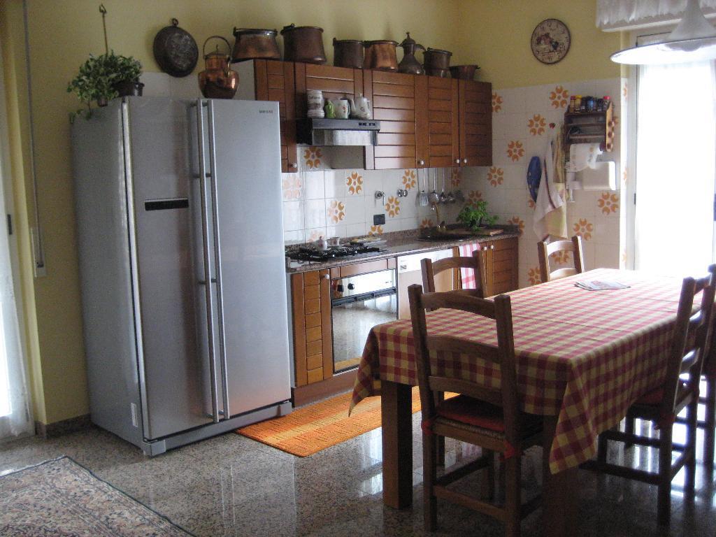 Vendita Villa unifamiliare Casa/Villa Cisano Bergamasco 94342