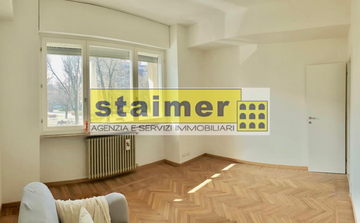Vendita Bilocale Appartamento Lodi Piazzale Zaninelli 4 236169