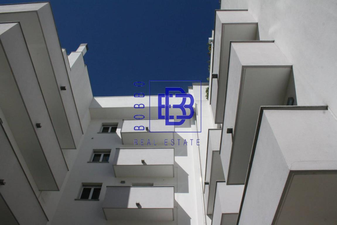 Vendita Bilocale Appartamento Meda 255068