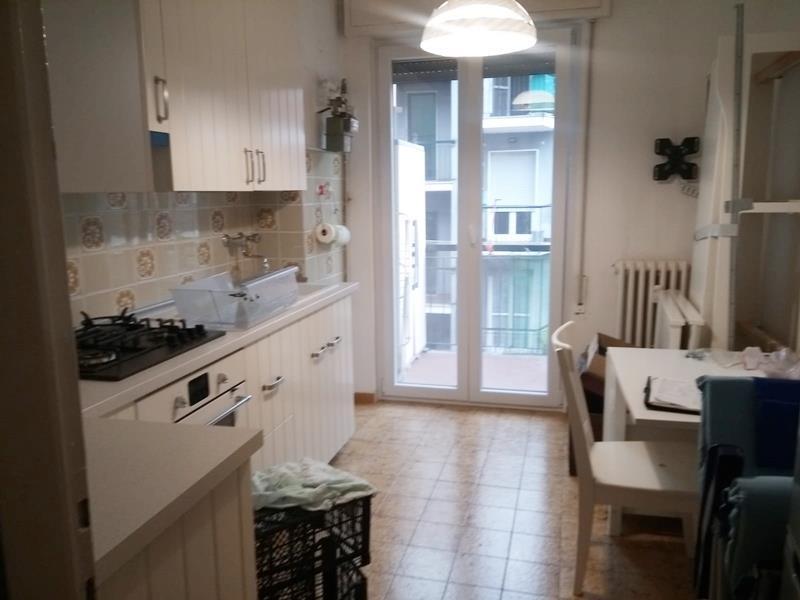 Vendita Bilocale Appartamento Cinisello Balsamo 238717
